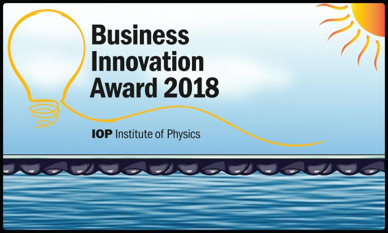 EnergyGuard™ Selective Transmission award winning landscape