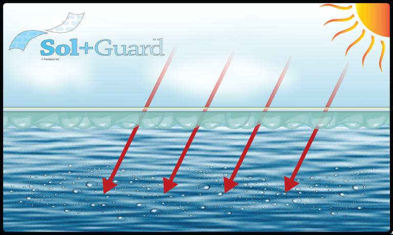 Sol+Guard solar gains landscape w logo