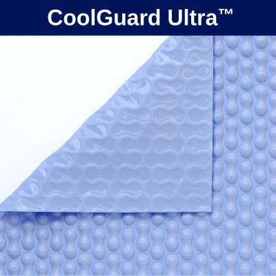 CoolGuard™ Ultra
